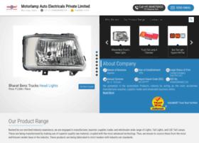 motorlamp.com