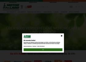 motorland.net