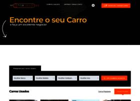 motorleiloes.com