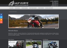 motorlukurye.net
