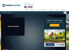 motormentor.com