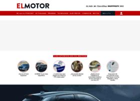 motormercado.com