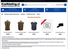 motormeuk.nl