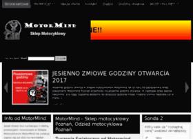 motormind.pl
