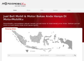 motormobilku.com