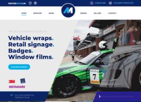 motormode.com