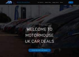 motormouse.co.uk