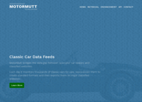motormutt.com