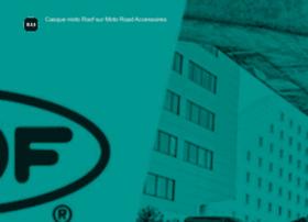 motoroadaccessoires.com