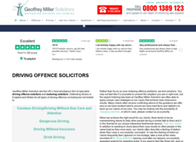 motoroffence.co.uk