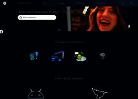 motorola-global-portal.custhelp.com