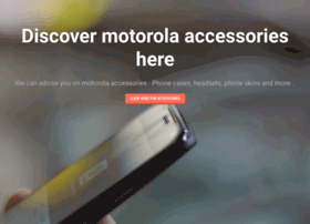 motorola-shop.co.uk