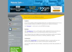 motorola-tools.com