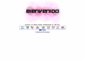motorolabr.com.ar