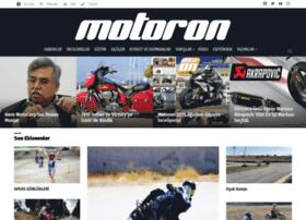 motoron.com.tr