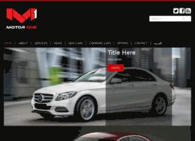 motorone.com.eg