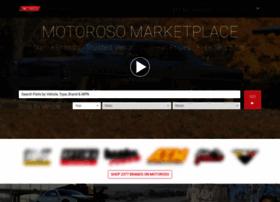 motoroso.com