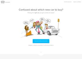 motorpaneer.com