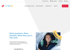 motorpass.com.au