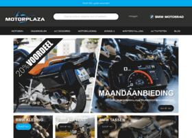 motorplaza.net