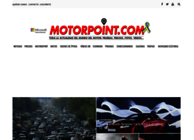 motorpoint.com