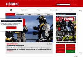 motorrad-gespanne.de
