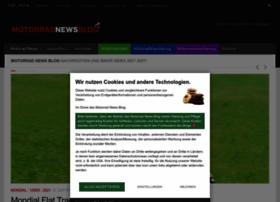 motorrad-news.com