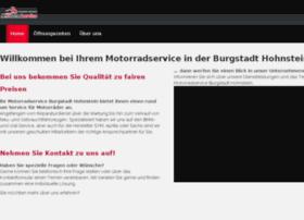 motorrad-service.com