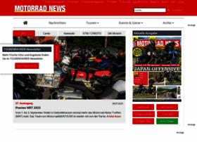 motorrad.net
