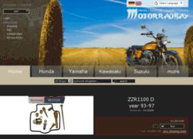 motorradbay.de