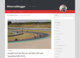 motorradblogger.de