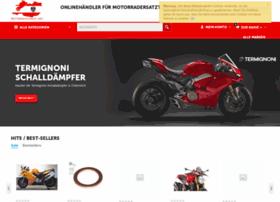 motorraddirekt.net