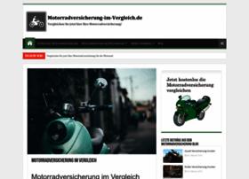motorradversicherung-im-vergleich.de
