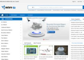 motors-biz.com
