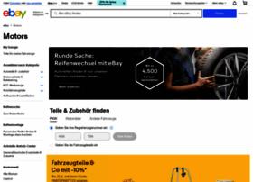motors.ebay.de