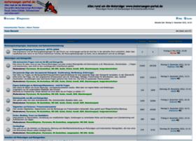 motorsaegen-portal.de