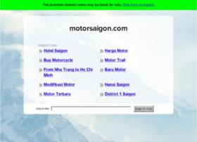 motorsaigon.com