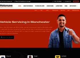 motorsave.net