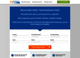 motorschaden-ankauf-24.de