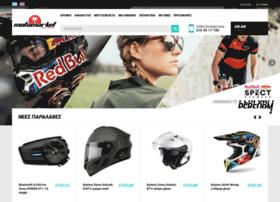 motorshop.gr