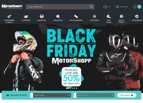 motorshopp.com