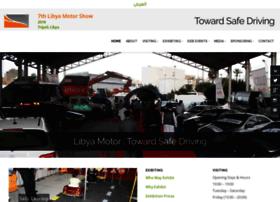 motorshow.ly