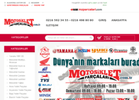 motorsikletparcalari.net