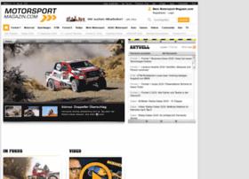 motorsport-portal.com