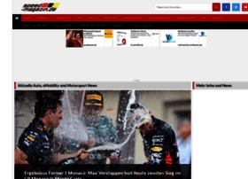 motorsport-server.de