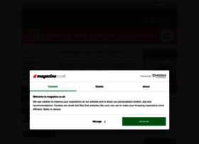 motorsport.magazine.co.uk