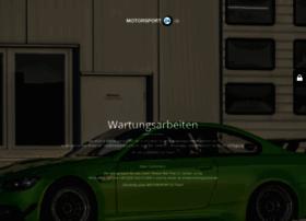motorsport24.de