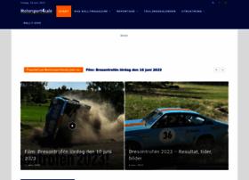 motorsport4sale.com