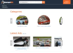 motorsportads.com