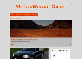 motorsportcars.es